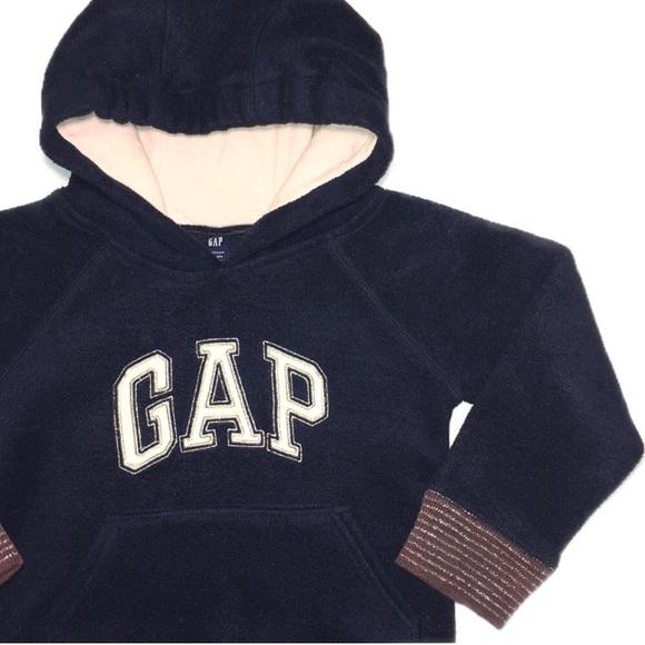 0f8b71e6606e GAP Shirts   Tops